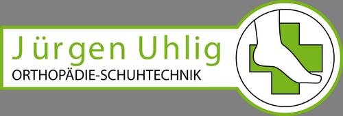 Orthopädie-Schuhtechnik Uhlig